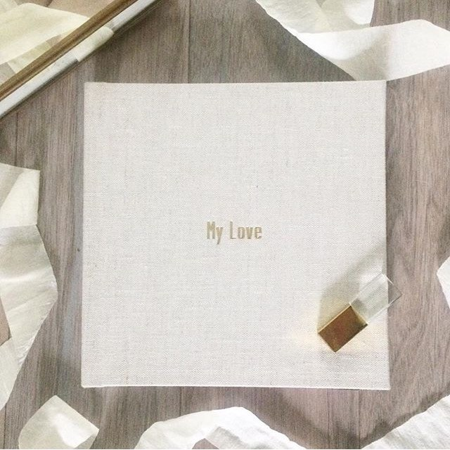 Dana-Laymon-Boudoir-Album.jpg