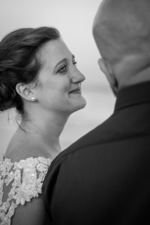 Wedding-Photography-Wilmington-2.jpg