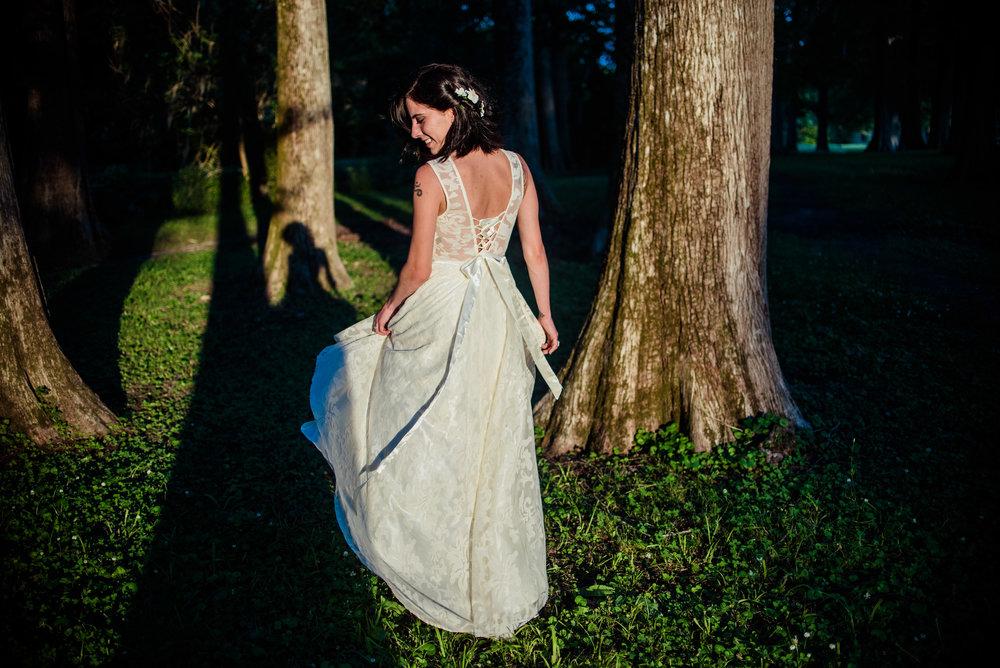 Belinda-Keller-Photography-Wilmington-NC-photographer-photo-6.jpg