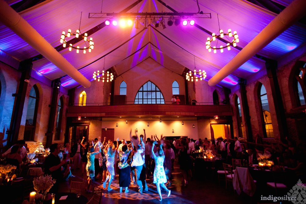 indigosilver-wedding-photography-wilmington-14.jpg