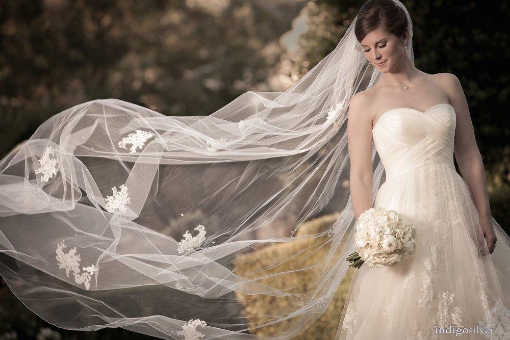 indigosilver-wedding-photography-wilmington-16.jpg