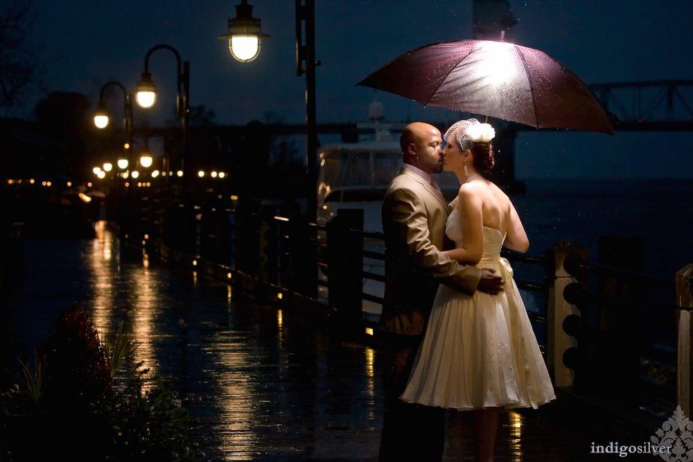 indigosilver-wedding-photography-wilmington-19.jpg