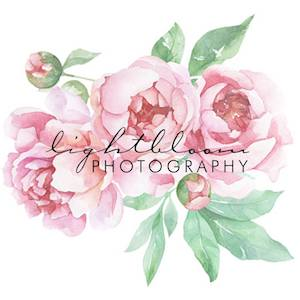 Kam-Goodrich-Photography-Logo.png