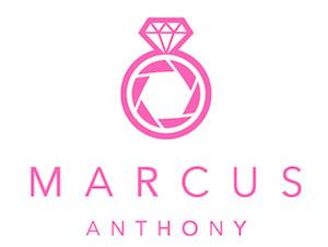 Marcus-Anthony-logo.jpeg