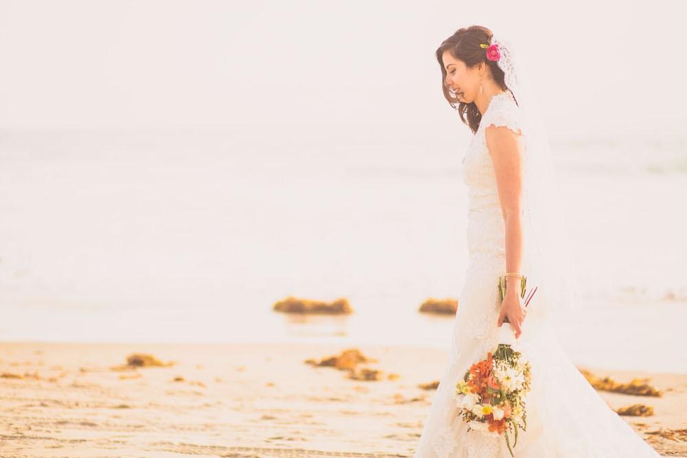luxury-wedding-photographer-wilmington-nc-photo-2.jpg