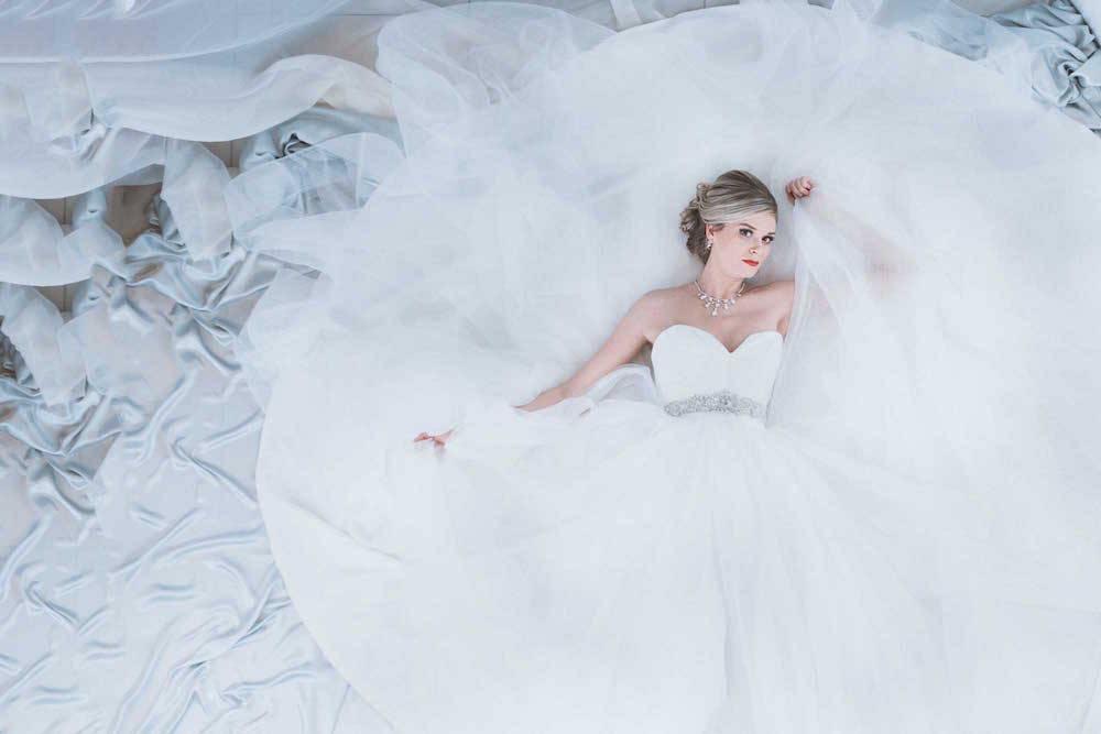 luxury-wedding-photographer-wilmington-nc-photo-10.jpg