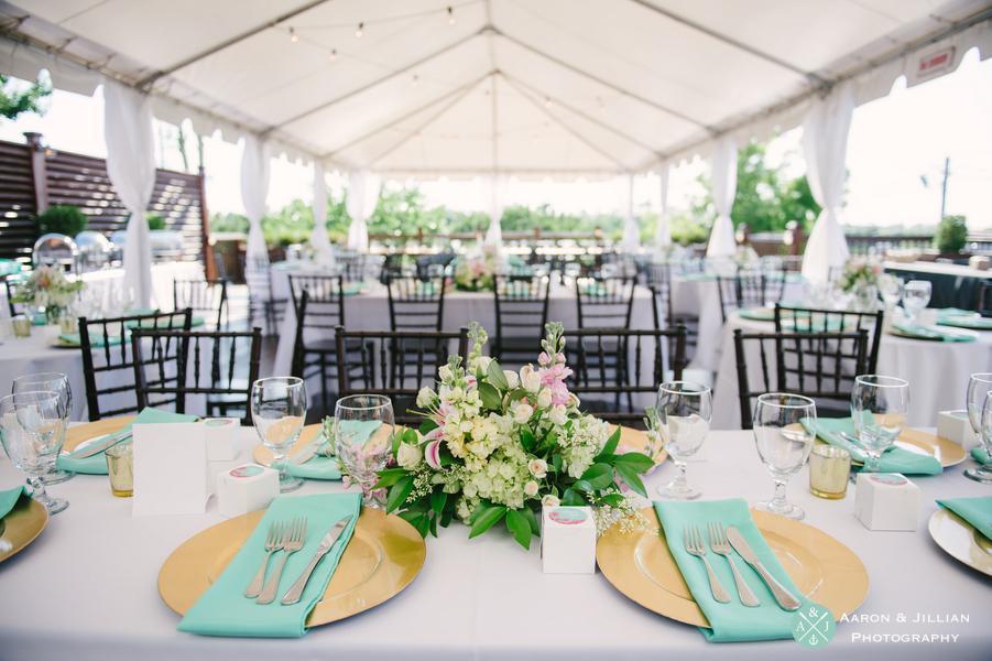 KamGoodrichPhotography-wilmington-wedding-photographer-6.jpg
