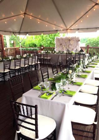 wedding-venue-wilmington-3.jpg