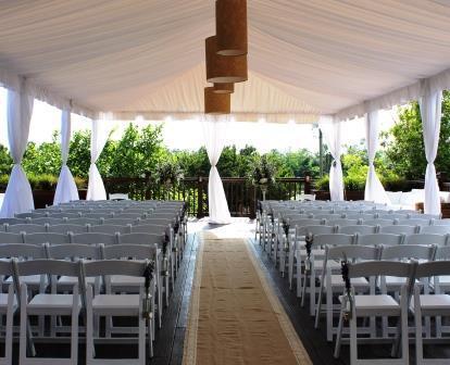 wedding-venue-wilmington-5.jpg