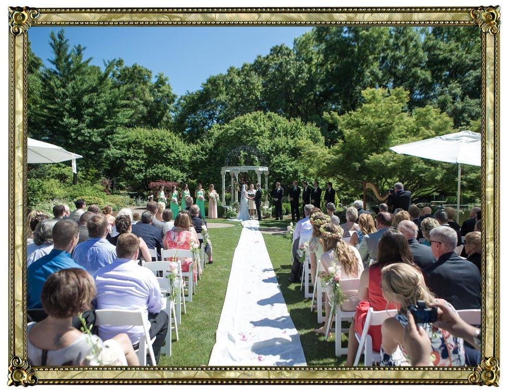 best-wilmington-nc-wedding-photographer-10.jpg