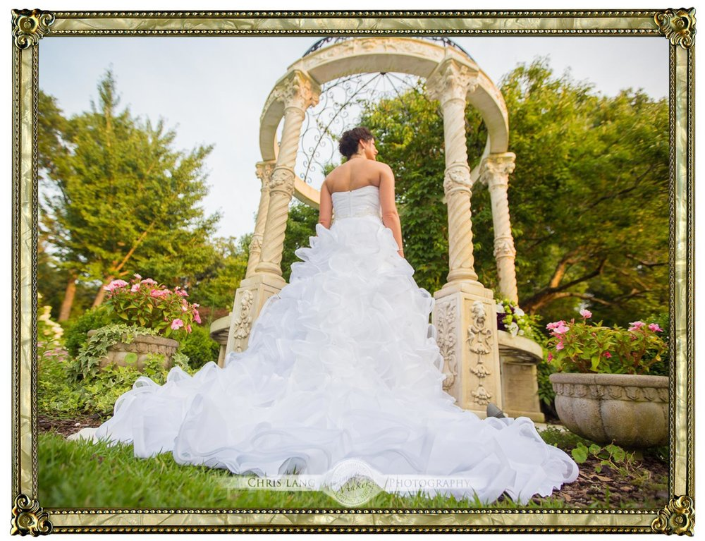 luxury-wedding-photographer-wilmington-nc-photo-1.jpg