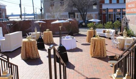 downtown-wedding-venue-wilmington-1.jpg