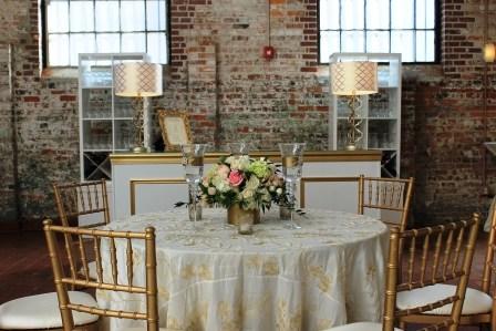 downtown-wedding-venue-wilmington-2.jpg