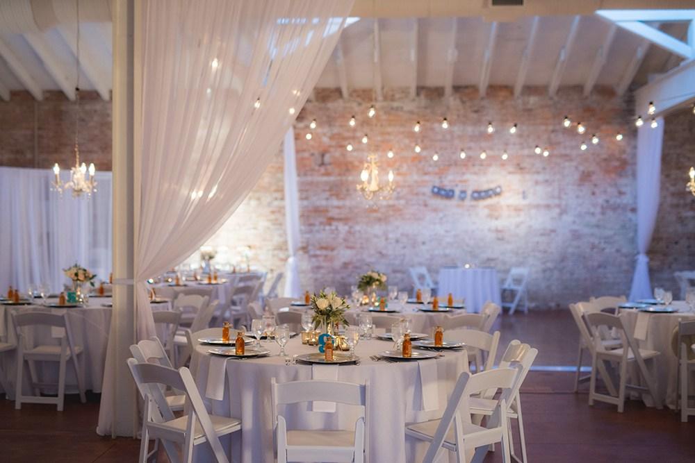 downtown-wedding-venue-wilmington-4.jpg