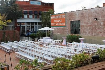 wedding-venue-wilmington-6.jpg