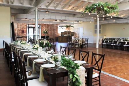 downtown-wedding-venue-wilmington-9.jpg