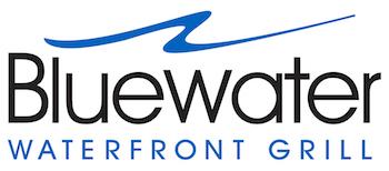 Bluewater-logo.jpg
