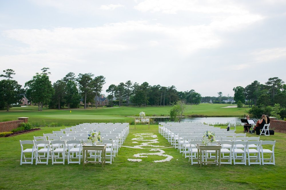 wedding-venue-wilmington-3.jpg