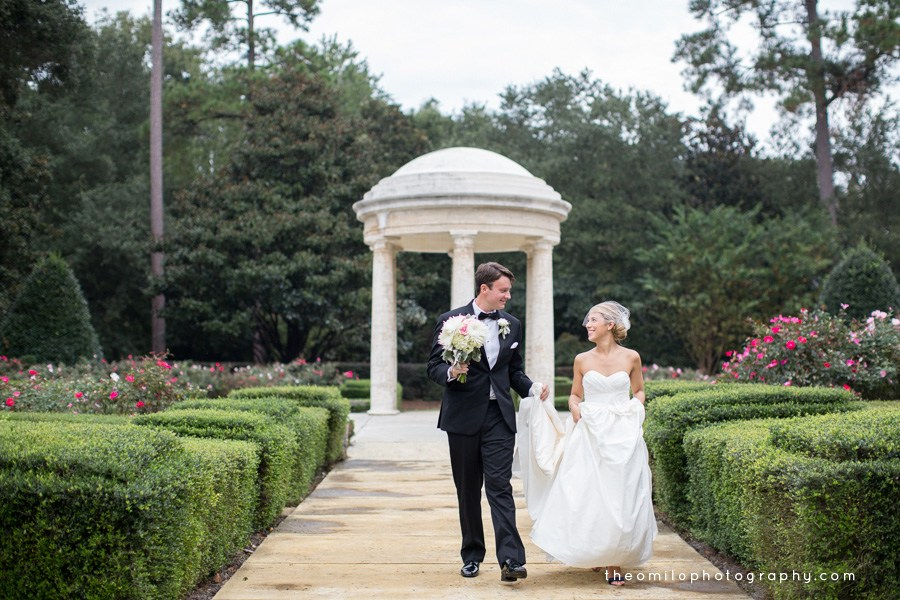 beau-rivage-wedding-venue-wilmington-nc-photo-2.jpg