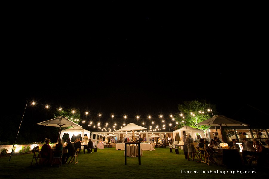 beau-rivage-wedding-venue-wilmington-nc-photo-15.jpg