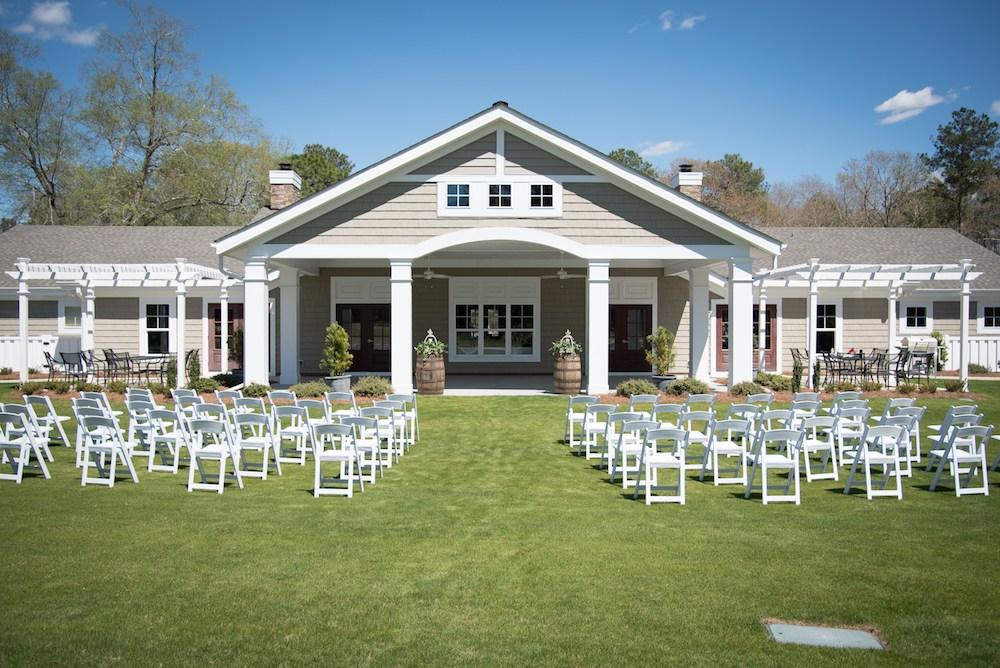 beau-rivage-wedding-venue-wilmington-nc-photo-2.jpg