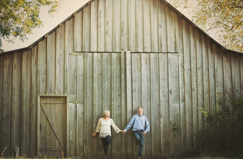 barn-rustic-wedding-wilmington-nc-photo-8