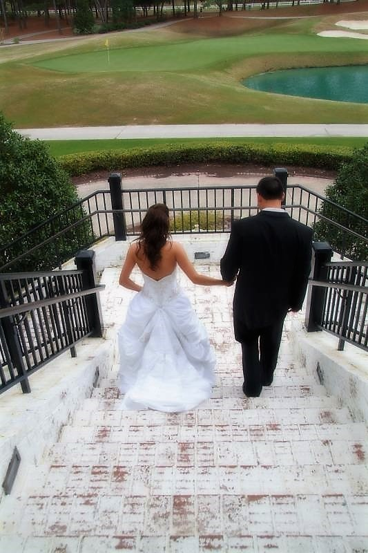 waterfront-wedding-reception-wilmington-10.jpg