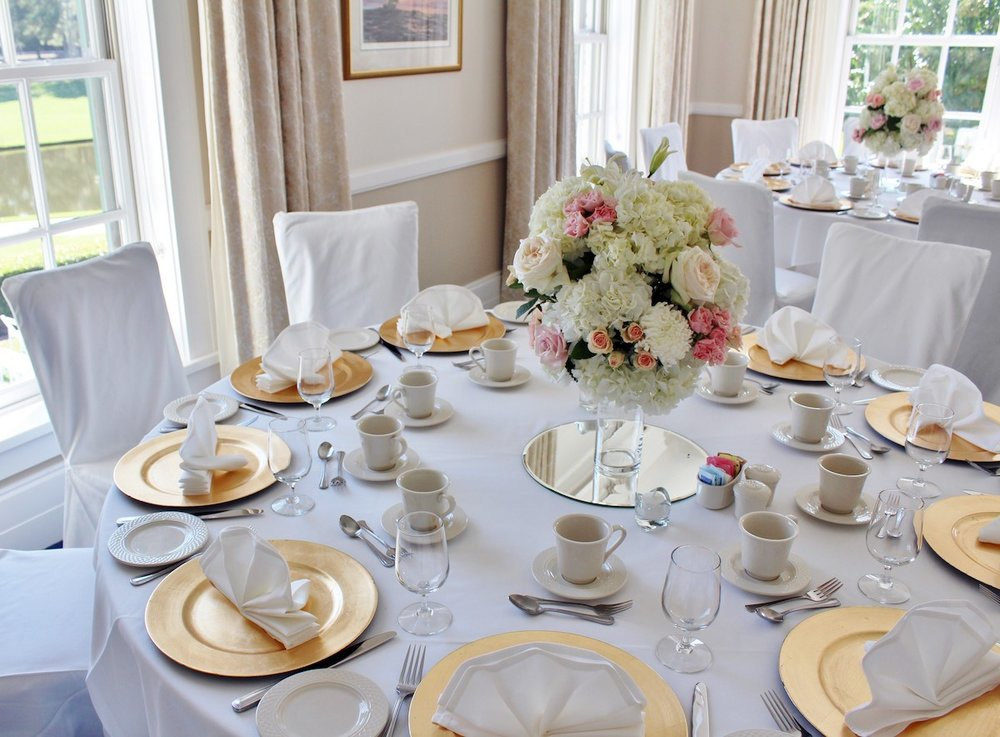 waterfront-wedding-reception-wilmington-3.jpg