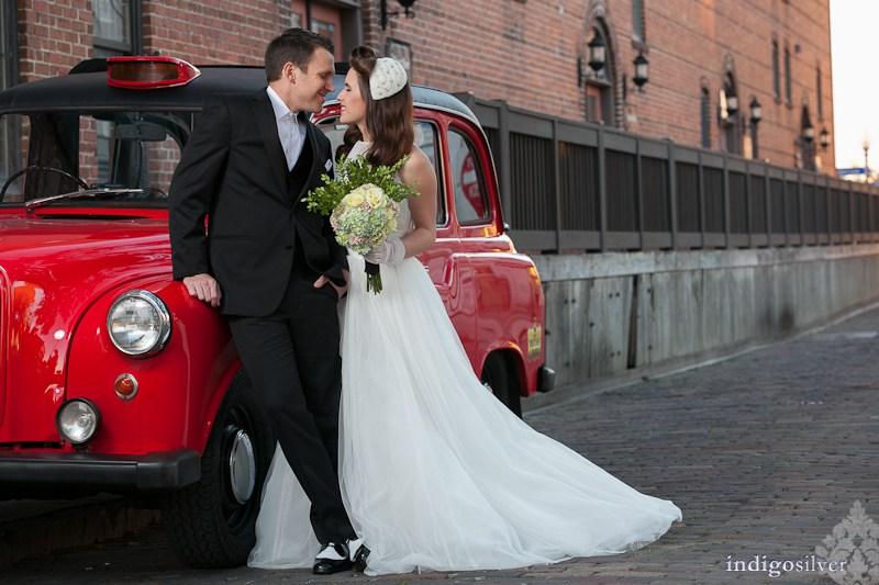 waterfront-wedding-reception-wilmington-1.jpg