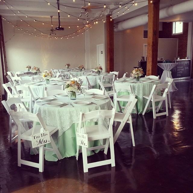 wilmington-nc-wedding-venue-river-landing-3.jpg