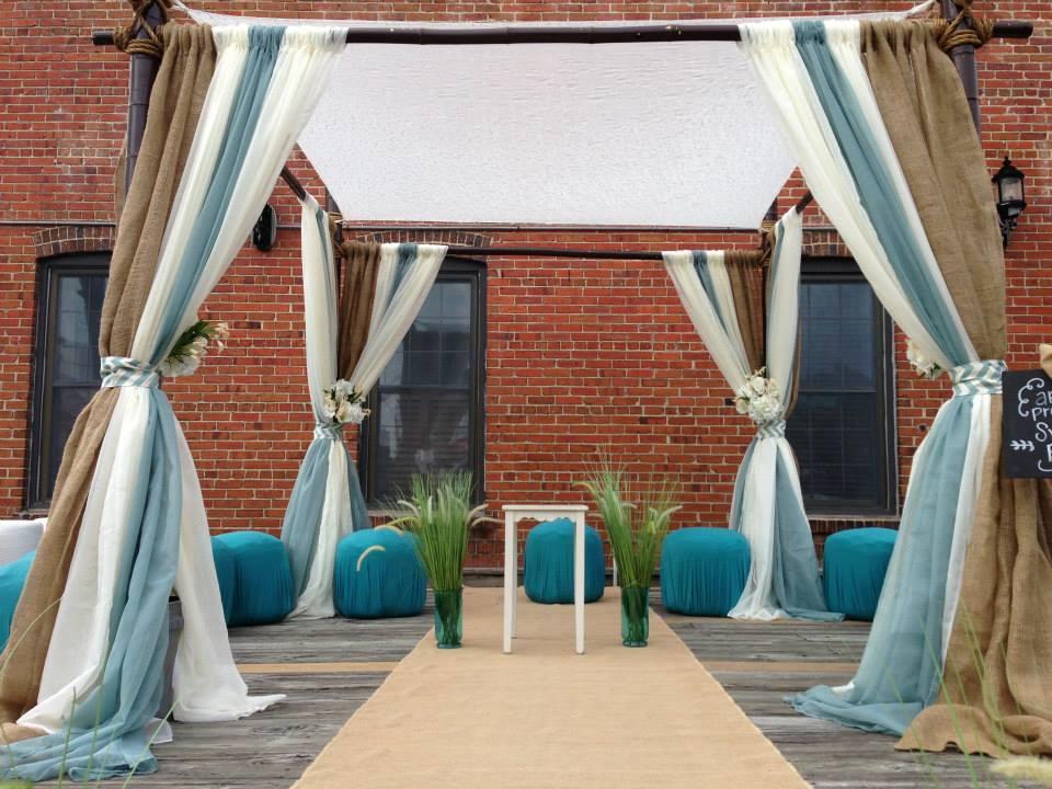 wilmington-nc-wedding-venue-river-landing-4.jpg