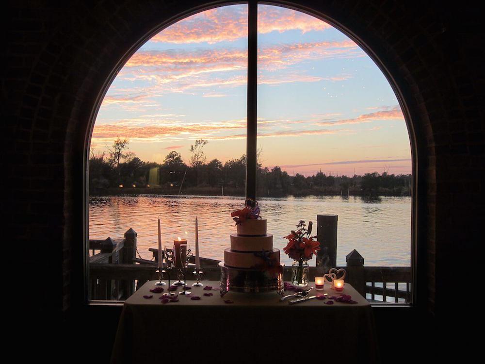 wilmington-nc-wedding-venue-river-landing-5.jpg