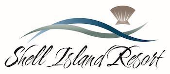River-Room-logo.png