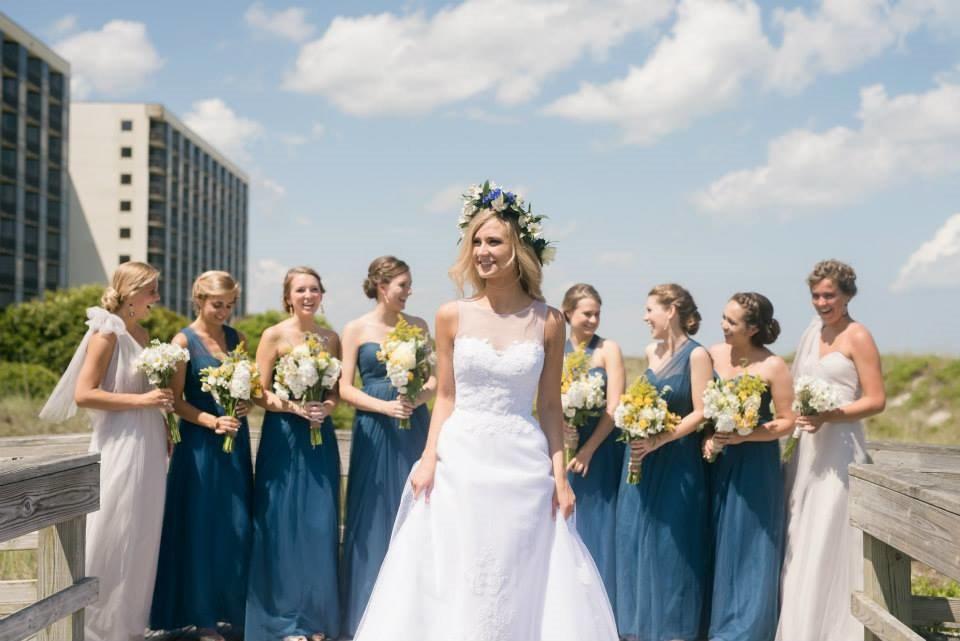 destination-beach-wedding-wilmington-nc-1.jpg