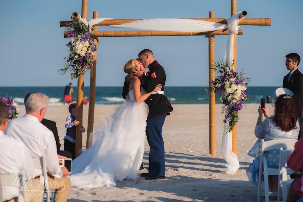destination-beach-wedding-wilmington-nc-6.jpg