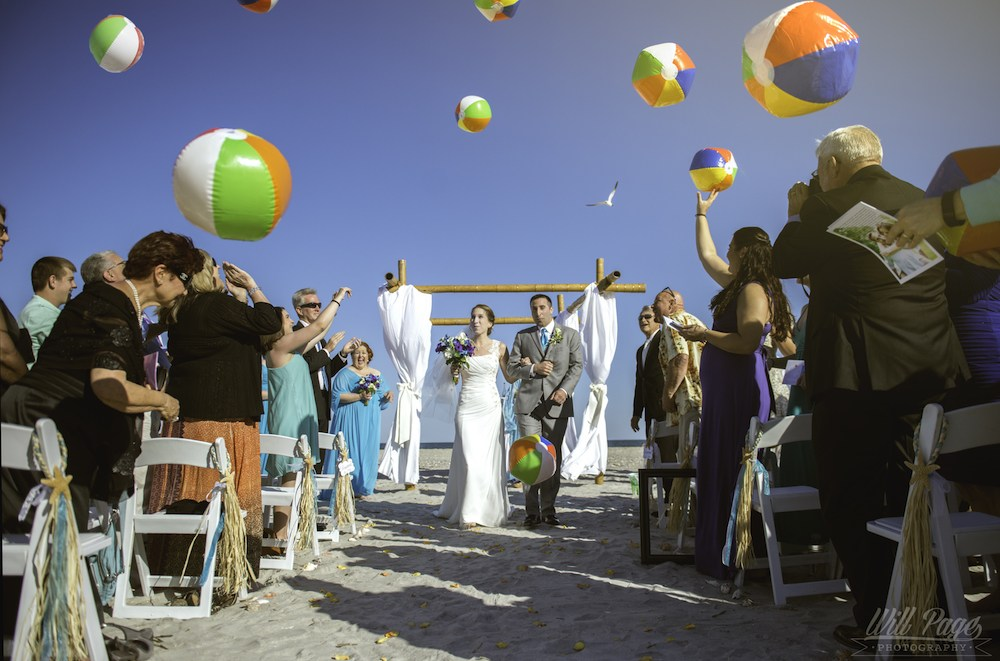 destination-beach-wedding-wilmington-nc-9.jpg