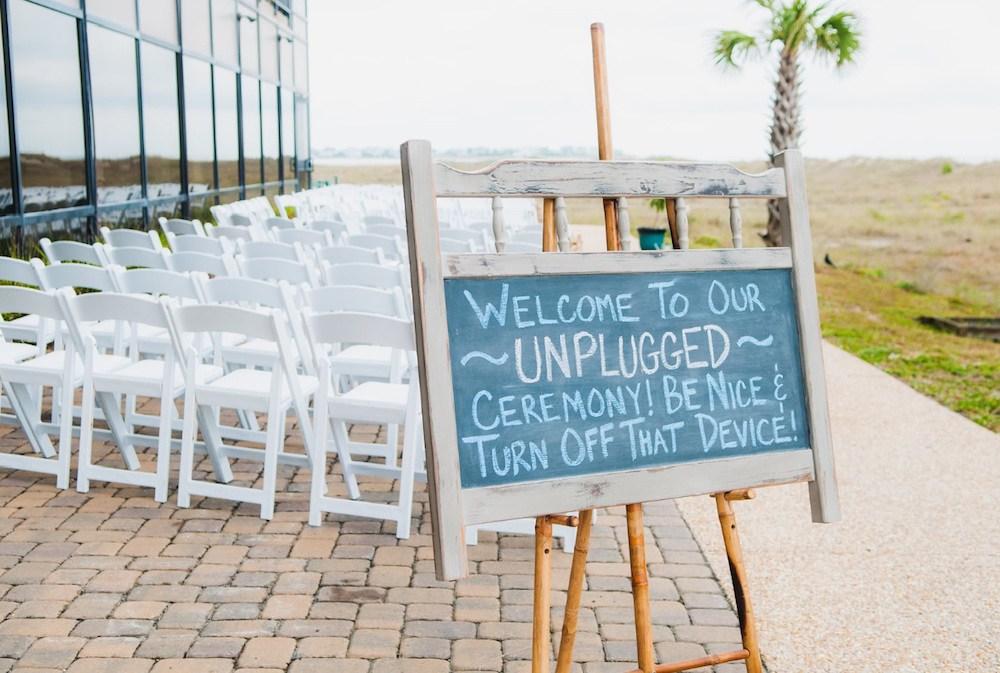 destination-beach-wedding-wilmington-nc-10.jpg