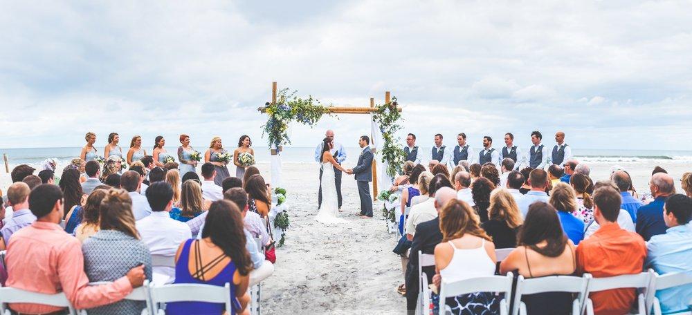 destination-beach-wedding-wilmington-nc-13.jpg