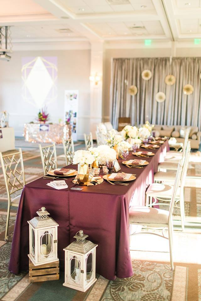 modern-wedding-venue-wilmington-nc-8.jpg