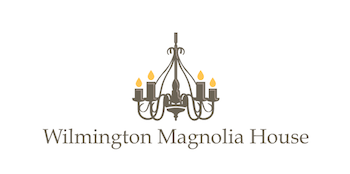 wilmington-magnolia-house-logo.png