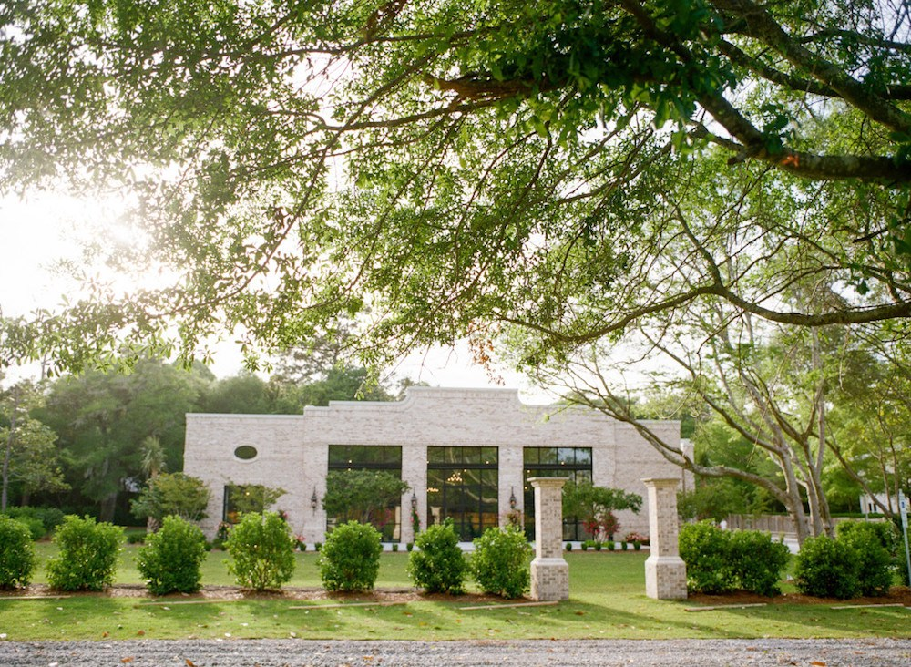 wilmington-nc-wedding-venue-wrightsville-manor-photo-10.jpg