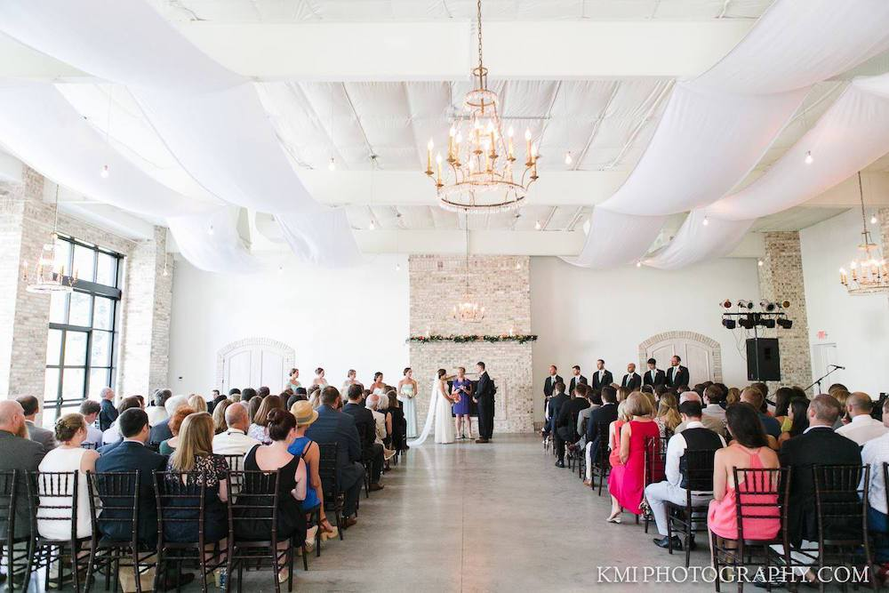 wilmington-nc-wedding-venue-wrightsville-manor-photo-5.jpg