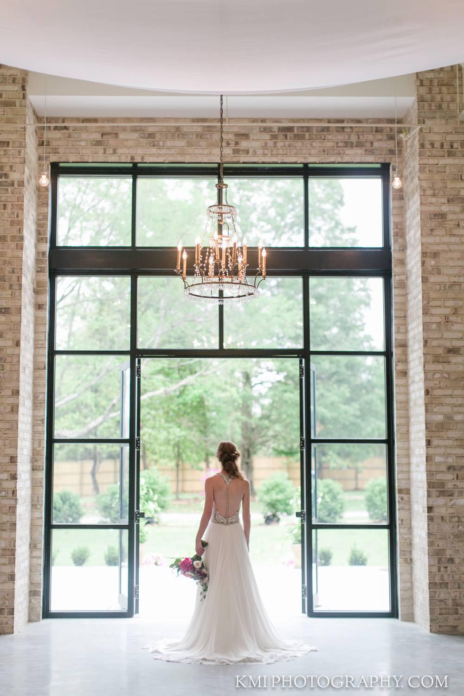 wilmington-nc-wedding-venue-wrightsville-manor-photo-4.jpg