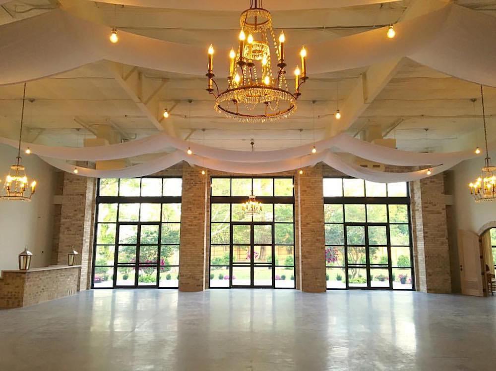 wilmington-nc-wedding-venue-wrightsville-manor-photo-2.jpg