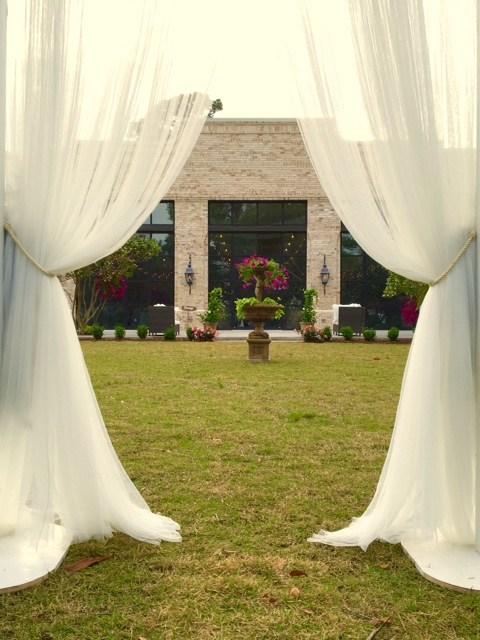 wilmington-nc-wedding-venue-wrightsville-manor-photo-7.jpeg