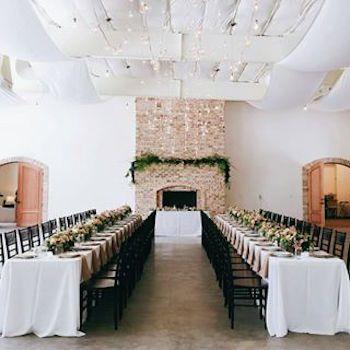 wilmington-nc-wedding-venue-wrightsville-manor-photo-1.jpg