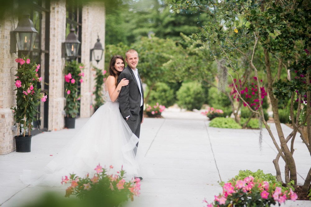 wilmington-nc-wedding-venue-wrightsville-manor-photo-9.jpg