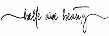 Belle-ame-logo.jpg