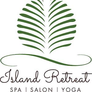 Island-Retreat-Spa-Logo.jpg