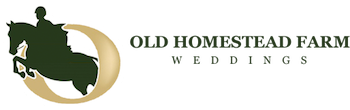 old-homestead-farm-logo.png